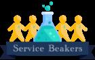 Service Beakers